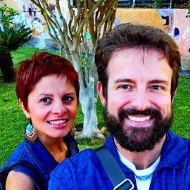 Emilio e Valeria