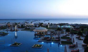 VeraClub Salalah Beach Village 4 stelle Superior, mare e incanti del Sud...