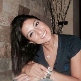 Erika D'Angelo