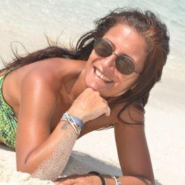 Laura Lombardi