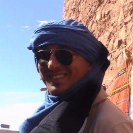 Youssef Aattal