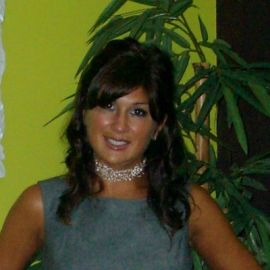 Annalisa Artini