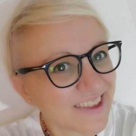 Luigia D'Isita