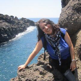 Gabriella Monga