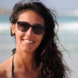 Selene Chiodin
