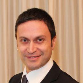 Cristiano Mei