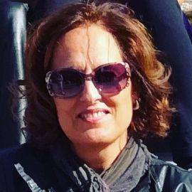 Loredana Vincenti