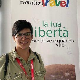 Giulia Mattiello