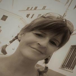 Paola Fanciulli