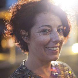 Agnese Salvatore