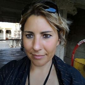 Silvia Bassani