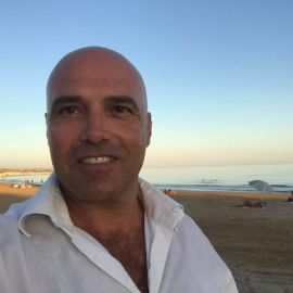 Gianmarco Agosta