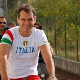 Giuseppe Visconti