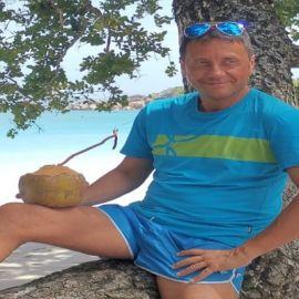 Enrico e Liana