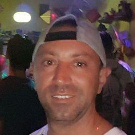 Mirko Di Mitri