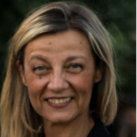 Marcella Scarsi