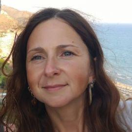 Elisabetta Telari