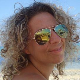 Cristina Cardilicchia