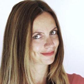 Laura Anzano