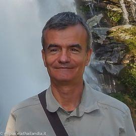 Roberto Pedroli
