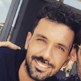 Cristian Simonelli