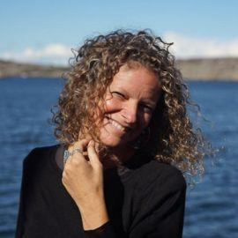 Chiara Porrati