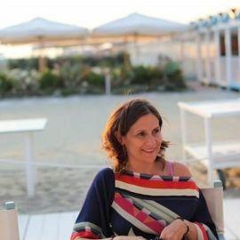 Laura Bani