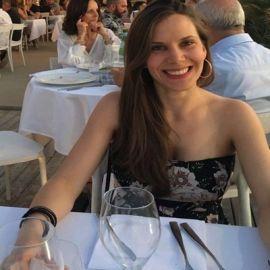 Arianna Franchi