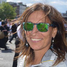 Stefania Specchiulli