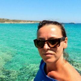 Sonia Valletta
