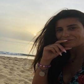 Monica Matteoni