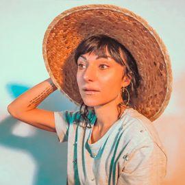 Lara Pistelli