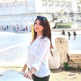 Rossella Monteleone