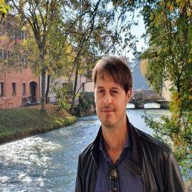 Davide Bartoli