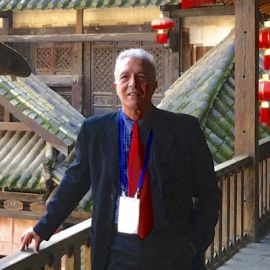 Giancarlo Vetrugno