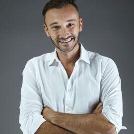 Nicola Paci