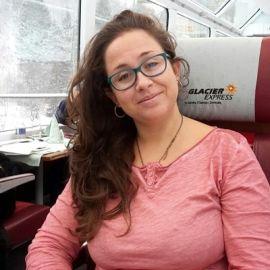 Manuela Aprile