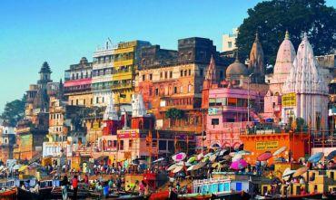 India del Nord e Nepal