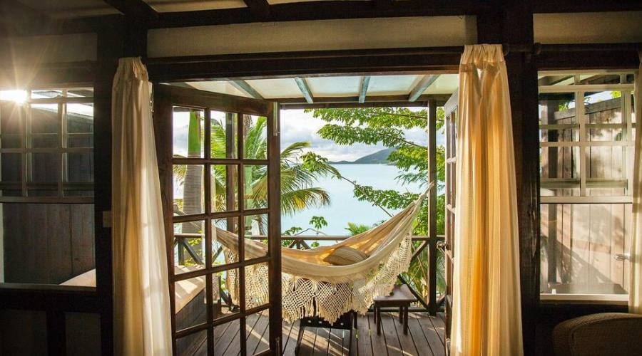 Standard View Cottage