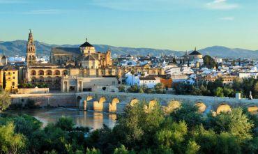Tour nella terra Andalusa con Soggiorno Mare a Torremolinos - 11 giorni con partenze garantite