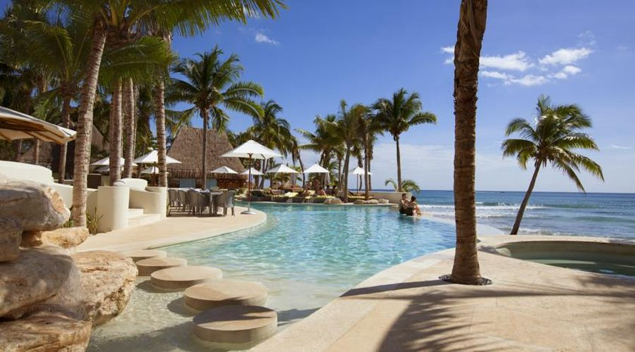 Pacchetto Volo Hotel Playa Del Carmen