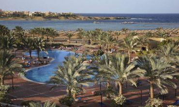 Hotel Jaz Solaya 4 stelle