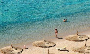 Veraclub Reef Oasis Beach Resort 5 stelle