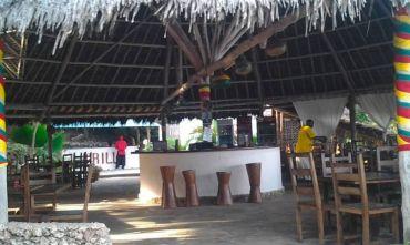 La Magia del Kenya al Flamingo Villas club 3 stelle