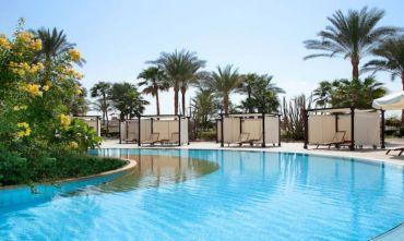 Hotel Iberotel Palace 5 stelle