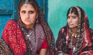 Le Meraviglie del Gujarat