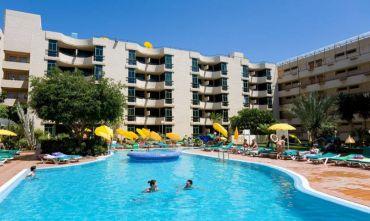 Hotel Isla Bonita 4 stelle All Inclusive - Costa Adeje