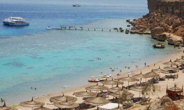 Hotel Faraana Reef Resort 4 Stelle