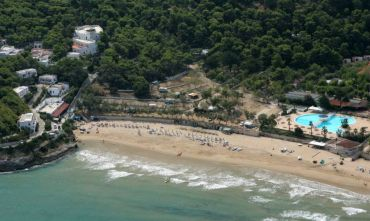Park Hotel 4 stelle in All Inclusive