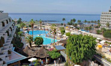 ClubAmico Vera Hotel Gala 4 stelle - Playa de Las Americas